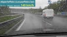 nanoversiegelung glas windschutzscheibe auto