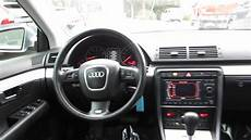 2006 audi a4 light silver metallic stock 14796b