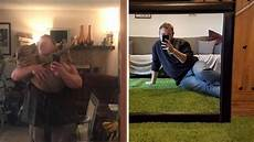ebay spiegel verk 228 ufer machen skurrile fotos de