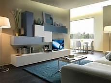 soggiorni moderni colorati mobili soggiorno modello shavit chateau d ax sala nel