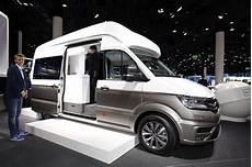 Volkswagen California Le Cing Car Paradis Est 224