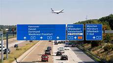 Frankfurt Airport Access Cargocity Frankfurt