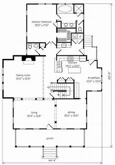 moser design group house plans mayesville moser design group southern living house