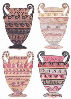 vasi greci scuola primaria prof argenti on line