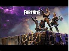 Fortnite kostenlos Herunterladen (Epic Games) PC   YouTube