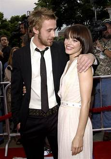 Mcadams And Gosling Pictures Popsugar