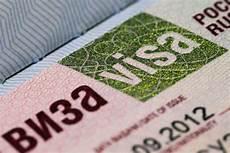 consolato russo appuntamento visto russia come ottenere il visto turistico russo