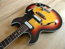 craigslist guitar for sale univox guitars for sale craigslist the best wallpaper