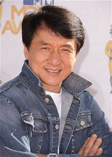 Pictures Photos Of Jackie Chan Imdb