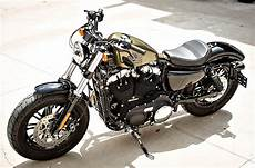 avis assurance moto harley davidson xl 1200 sportster forty eight 2016 fiche