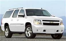 manual repair autos 2008 chevrolet tahoe free book repair manuals chevrolet tahoe 2007 2008 2009 repair manual and workshop car service