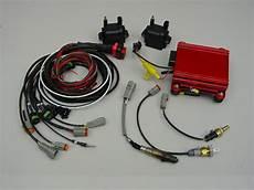 2009 kawasaki teryx wiring diagram dragonfire 2009 kawasaki teryx efi upgrade kit utv guide