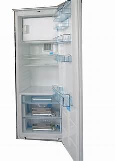 Kühlschrank Mit Gefrierfach Günstig - 177 cm juno einbau k 252 hlschrank mit gefrier 265l eek a