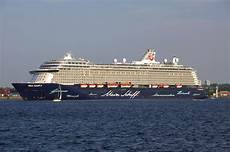 all inclusive kreuzfahrt kreuzfahrt urlaub mein schiff meinschiff allinclusive