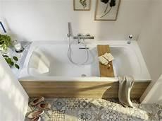 baignoire pour mettre dans une une baignoire dans une salle de bains c est