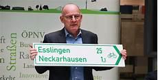Verkehr Baden Württemberg - land startet in die umsetzung des radnetz ministerium f 252 r