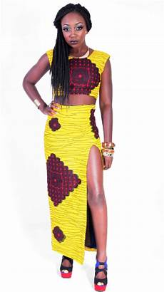 Afrikanischer Stil - pictures of various ankara kente styles fashion 2