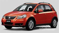 suzuki sx4 in malaysia reviews specs prices carbase my