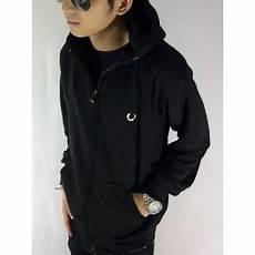 bisnis online shop menjual jaket serba guna terbaru 2013