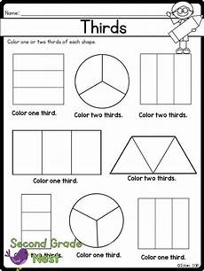fraction worksheets kinder 3991 fractions printables fractions 2nd grade worksheets math fractions
