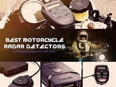 are radar detectors in carolina 7 best motorcycle radar detectors to avoid traffic