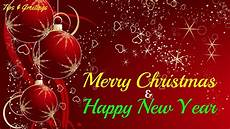 merry christmas happy new year 2017 best wishes greetings sms whatsapp video youtube