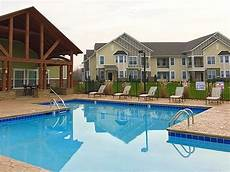 Apartments In Knoxville Tn Near Downtown by Apartments For Rent In Knoxville Tn