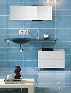 decorazioni per piastrelle bagno mattonelle per il bagno arredamicasa it