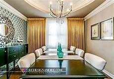 Create Illusion Of Higher Ceiling how to create the illusion of high ceilings