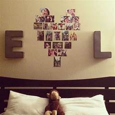 Home Decor Ideas For Couples by Idea For A Couples Apartment Emmyandleo