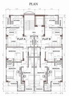 revit house plans plougonver com