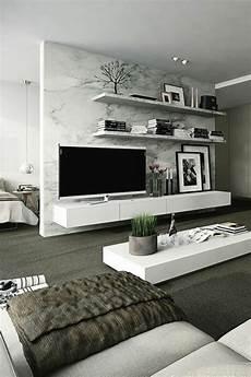120 Wohnzimmer Wandgestaltung Ideen Wanddekoration