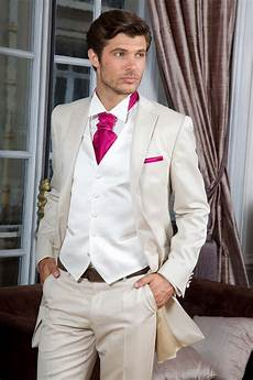 costume blanc cass 233 mariage mariage toulouse