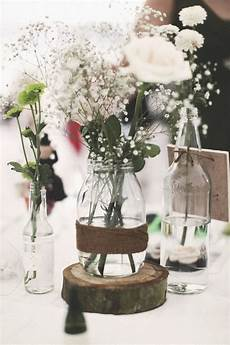 do it yourself wedding centerpiece flower arrangements 27 best do it yourself wedding centerpieces images on pinterest flower arrangements