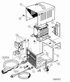 Club Car Domestic Battery Charger Powerdrive Pictures