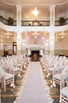 wedding ideas 21 gorgeously inspiring ceremonies