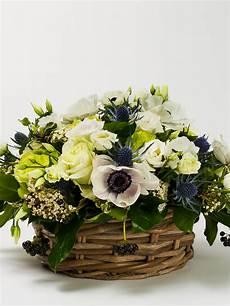 fiori composizioni composizione fiori recisi capoverde uno spazio da vivere
