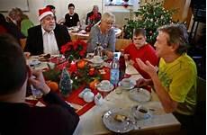 murrhardt immer mehr feiern weihnachten nicht allein
