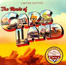how to learn everything about cars 1999 land rover discovery series ii engine control the music of cars land pixar cars wiki fandom