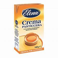 crema pasticcera elena panna elena qualit 224 e dinamismo per rinnovare il successo dolcesalato