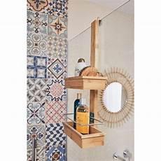 leroy merlin salle de bain accessoires 201 tag 232 re de accessoires et miroirs de salle de