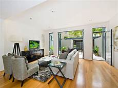 Decorating Ideas For Townhouse Living Room by Small Design Ideas For Large Living Room