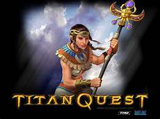 quest iphone x wallpaper titan quest hd wallpaper and background image