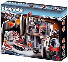 Playmobil Malvorlagen Top Agents Playmobil Top Agents Playmobil 4875 στρατιωτικό καταφύγιο