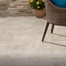 decor and floor tile flooring floor decor