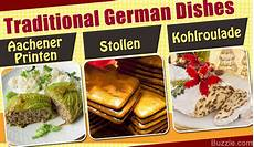 traditional german dishes 19 restaurant cedars pa