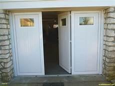 Porte De Garage 2 Ou 3 Battants Avec 5953ca8ff20f8 Caisson