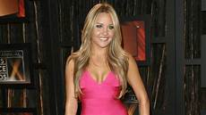 Amanda Bynes 2020 Amanda Bynes Shares Update On Instagram After 2 Months In