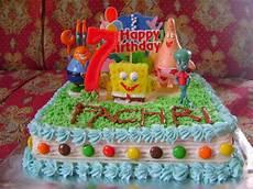 Gambar Kue Ulang Tahun Deqwan1