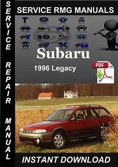 chilton car manuals free download 1996 subaru legacy transmission control 1996 subaru legacy service repair manual download download manual